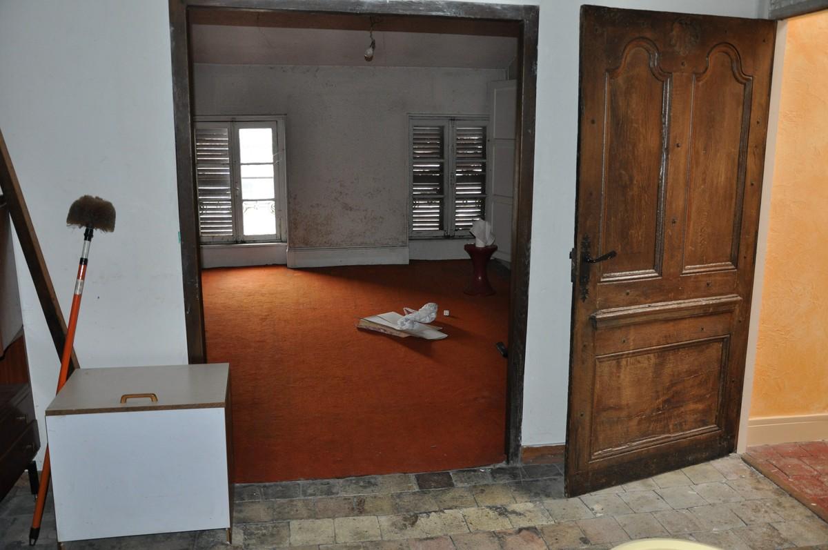 Atelier d 39 architecture aur lie nicolas architecte lyon for Chambre hote 24